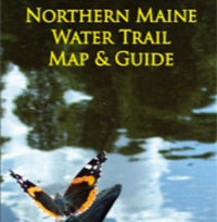 Water Trail Guide