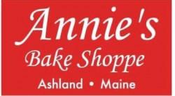 thumb_annies-bake-shop