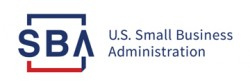 thumb_small-business-administration