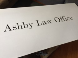 thumb_ashby-law-office