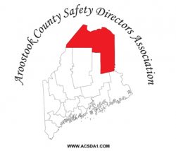 thumb_aroostook-county-safety-directors-association