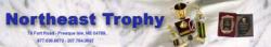 thumb_northeast-trophy