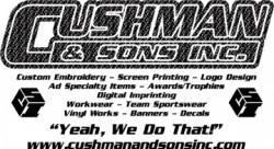 thumb_cushman-and-sons