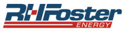 thumb_r-h-foster-energy
