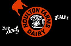 thumb_houlton-farms-dairy