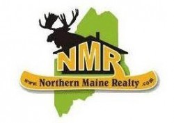 thumb_northern-maine-realty
