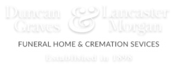 thumb_duncan-graves-funeral-home