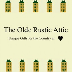thumb_the-old-rustic-attic-gifts
