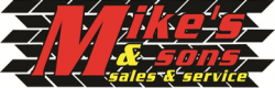 thumb_mikes-and-sons-sales-and-service