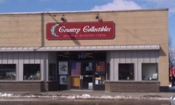 country-collectibles