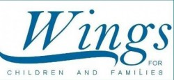 wings-for-children-and-families