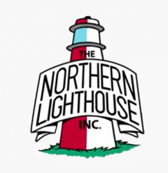 thumb_the-northern-light-house