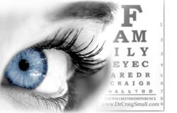 thumb_family-eyecare-and-mavor-optical