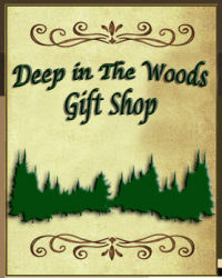 thumb_deep-in-the-woods