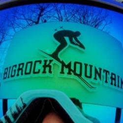 thumb_big-rock-mountain