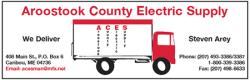 aroostook-county-electric-supply