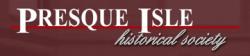 thumb_presque-isle-historical-society
