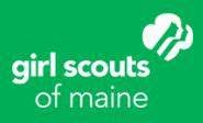 thumb_girl-scouts-of-america