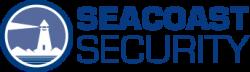 thumb_seacoast-security
