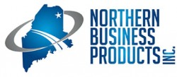 thumb_northern-business-products