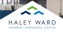 thumb_haley-ward-engineering