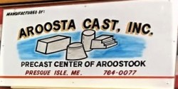 thumb_aroosta-cast-concrete-products