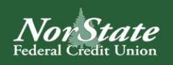 thumb_norstate-federal-credit-union