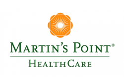 thumb_martins-point-health-care