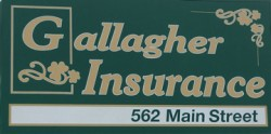 thumb_gallagher-insurance-agency