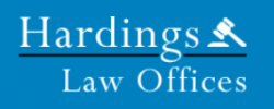 thumb_hardings-law-offices