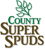 thumb_county-super-spuds