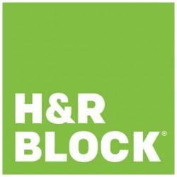 thumb_h-and-r-block