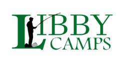 thumb_libby-camps