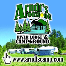 thumb_arndts-campground