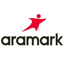 thumb_aramark