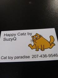 thumb_happy-catz2