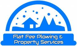 thumb_flat-fee-plowing-property-services